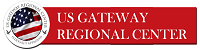 Go to US Gateway Regional Center Home Page